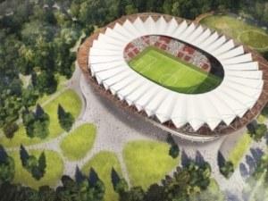 Кралев одобри инвестиционните намерения на босовете на ЦСКА