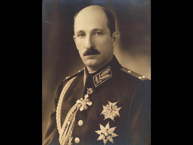 Мистерията около смъртта на цар Борис III не може да бъде разплетена вече 76 години