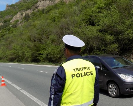 Тежка катастрофа край Пампорово, трима са ранени