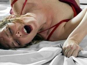 10 факта за секса, които ще те накарат да се изчервиш