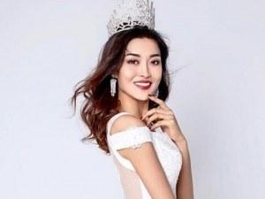 Моделката Роузи Джу Син ще посети България