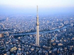 Ето кои са най-безопасните градове на света