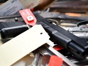 Араби купуват най-много оръжието ни, износът падна до 764 милиона