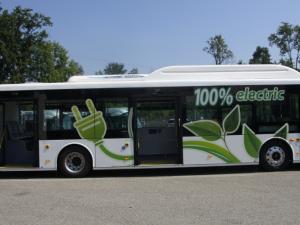 Китайски гигант за електробуси проучва пазара у нас, иска да строи завод
