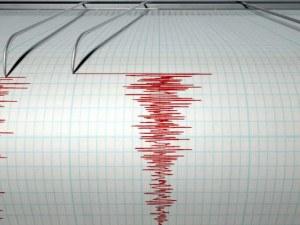 Силно земетресение в Босна и Херцеговина