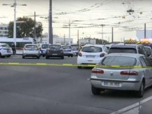 Нападение с нож във Франция: Един е загинал, а девет са ранени