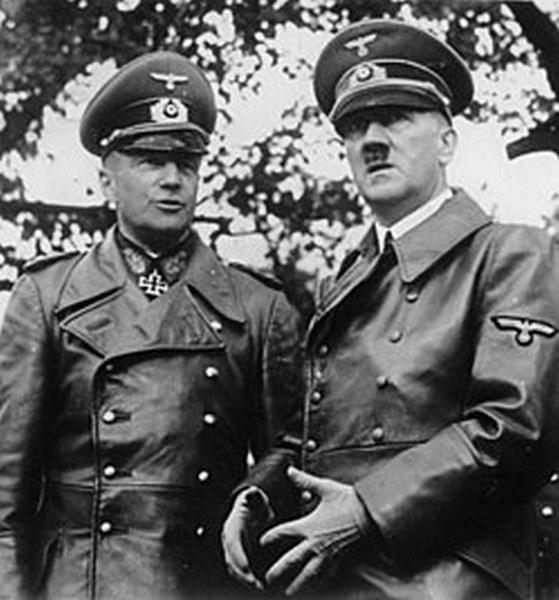 Полша и Германия отбелязаха заедно 80 г. от началото на Втората световна война