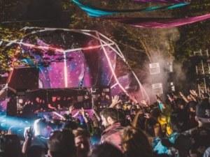 Отмениха още един гранд концерт в Пловдив, пропадна и голямо stand-up шоу