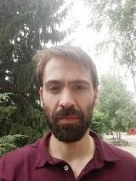 Намериха мъртъв изчезналия след парти Иван Йорданов