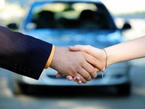 Кои са най-продаваните автомобили в Европа от началото на годината?