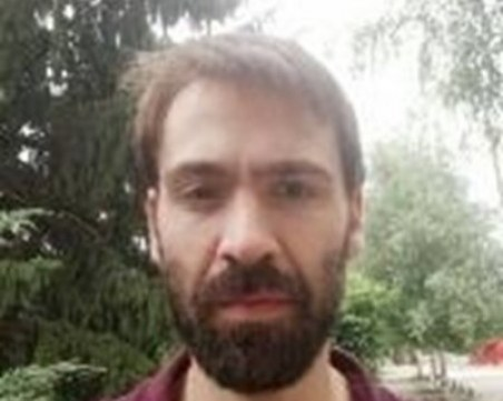 Местен от село Любен открил трупа на Иван в гората