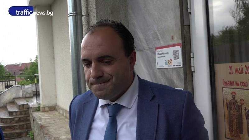 Спецсъдът остави Костенец без кмет