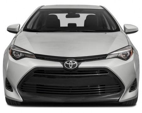 Toyota спира да прави коли за Великобритания след Brexit