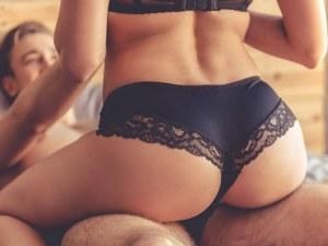 10 факта за секса, за които едва ли подозирате