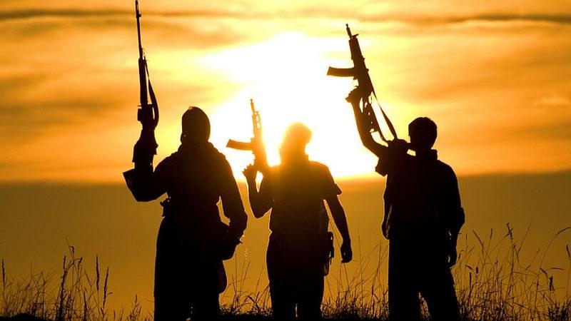 ЕС откри регистър за случаите, свързани с тероризъм
