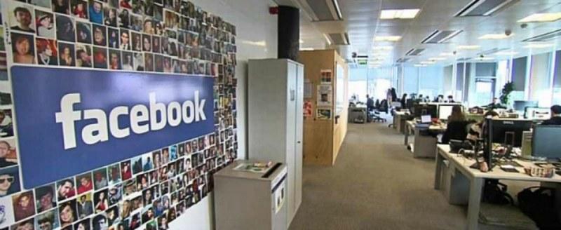 Над 400 млн. телефонни номера без защита във Facebook