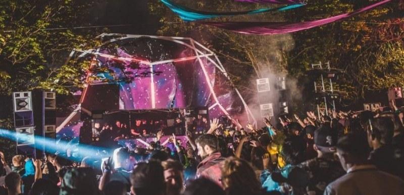 Отмениха целия мащабен фестивал на Бунарджика в едно с всички концерти