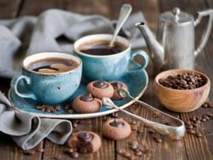 7 съвета как да пиете кафето си, за да е по-полезно