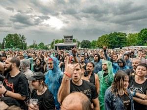 Hills of Rock още три години в Пловдив – големи групи се задават за 2020-а