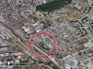 След години еквилибристики: Известен бизнес гигант загуби 27 декара земя в Пловдив, продават я на търг