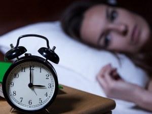 Възможно ли е човек да умре от липса на сън?