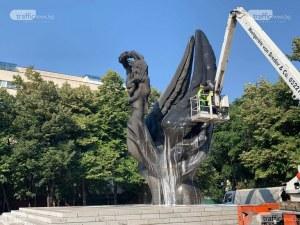 Започват тържествата за деня на Съединението в Пловдив
