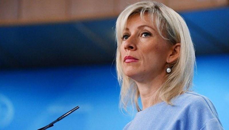 Говорителят на руското външно: България се опитва да пренапише историята си