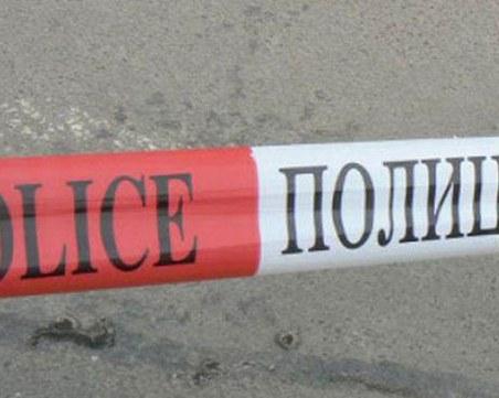 Убийство в Кюстендил! Мъж е заклал приятел в апартамента си