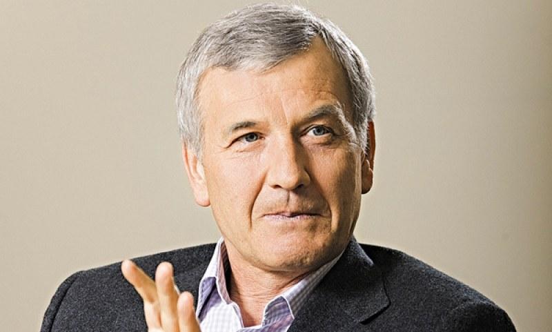 Тайните служби издирват един от най-големите бизнесмени на Русия