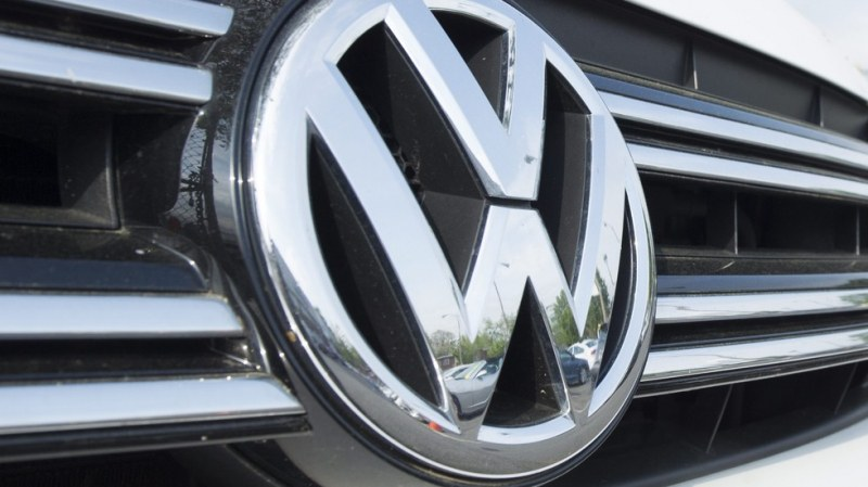 Турция и Фолксваген още по-близо до сделка за автомобилния завод
