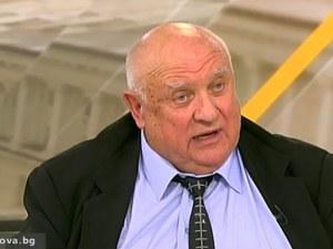 Адвокат Марковски: Съкратеното съдебно следствие трябва да бъде премахнато за умишлените убийства