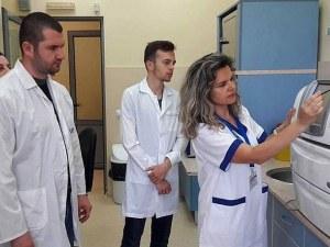 Криза за млади лекари у нас