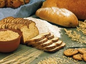 Възможно ли е белият хляб да е по-полезен от черния?