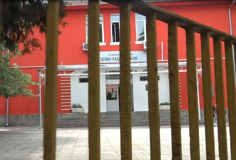 От 15 септември: Цивилни полицаи ще следят за наркодилъри край пловдивските училища