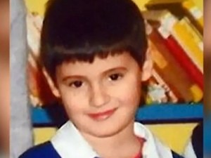7-годишно дете почина заради отказ на родителите му да го лекуват с антибиотик