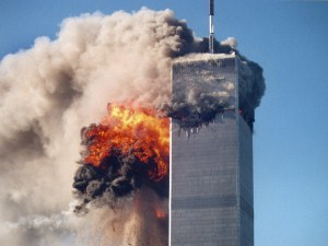 8,46 часа, 9/11, 2001 година: 102 минути промениха света