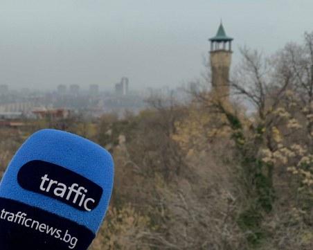 Хакери манипулираха анкета на TrafficNews в полза на кандидат за кмет