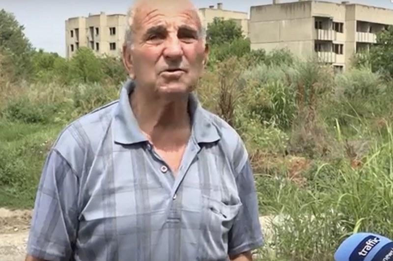 Хората от българския Припят: 30-годишна надежда и куп празни обещания