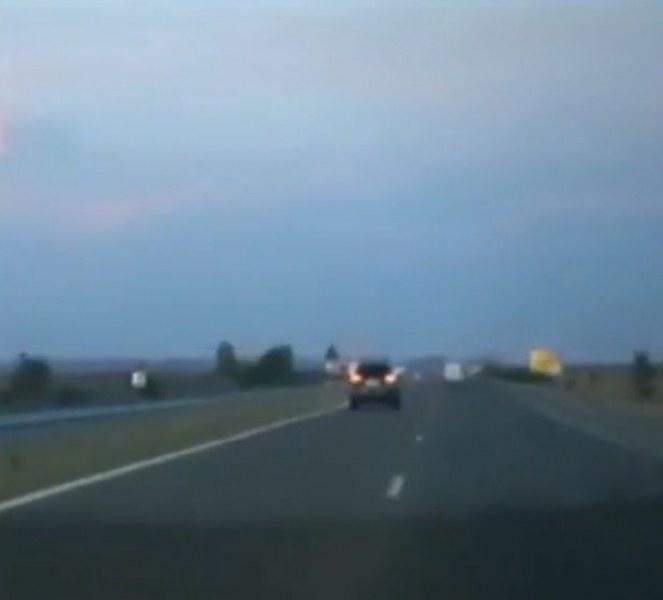 Кола на