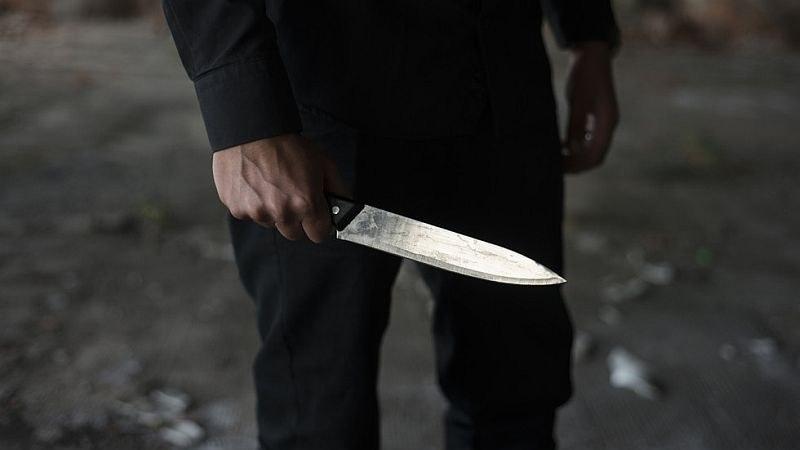 Намушкаха с нож шестима души във Флорида