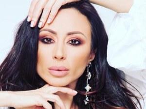 Миската Мариана Маринова: Аз съм модната икона във