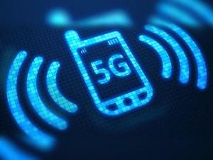 Правителството даде зелена светлина за изграждането на 5G мрежа у нас