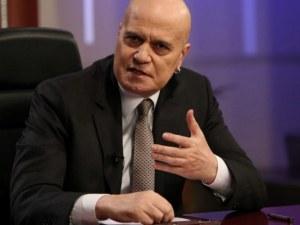 Слави: 32 партии отказват да върнат парите от държавните субсидии