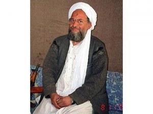 Водачът на Ал Каида призова за атаки срещу Запада на 18-годишнината от 11 септември
