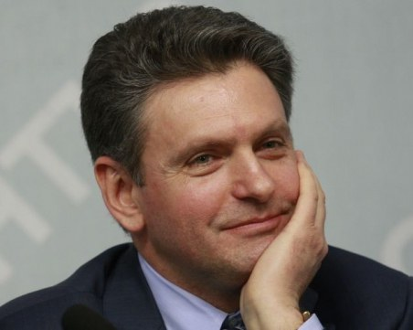 Прокуратурата разкрива: Малинов искал да уреди руски олигарх с 3 милиарда