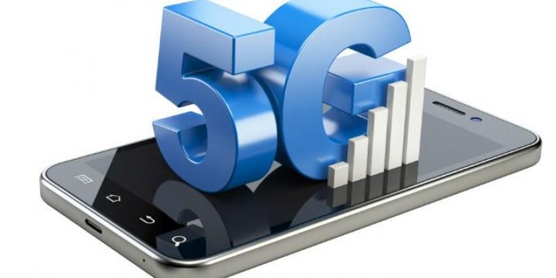 Huawei продава патентите и технологията на своята 5G мрежа