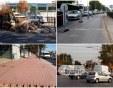 """Сагата """"Кукленско шосе"""": 100 дни след първата копка– вместо готов булевард, правят нов проект"""
