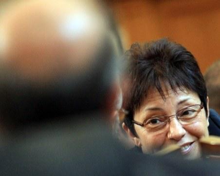 БСП се оплака, че притискали учители да не протестират