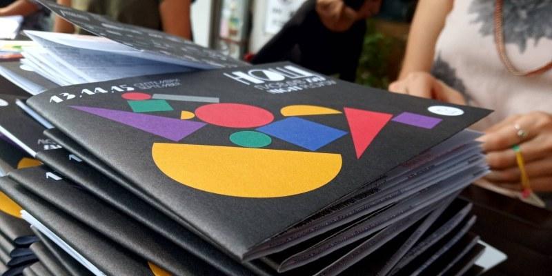 Стотици събития пълнят Пловдив за Нощта на музеите и галериите! Вижте програмата