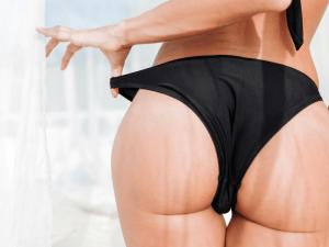 20 споделени от мъже мисли за аналния секс